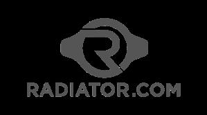 Radiator.com
