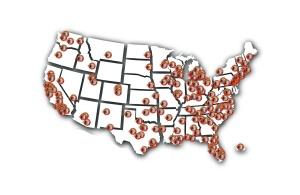 1-800 Radiator Radiator.com over 200 locations