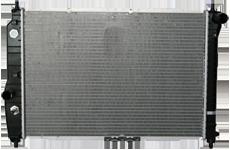 Radiator.com radiator.