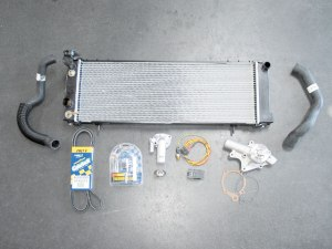 0708_4wd_01_z+cooling_system_upgrade+radiator_parts